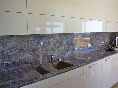 plan de travail cuisine en granit plans de travail de cuisine marbrerie bonaldi
