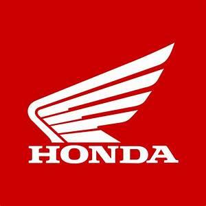 honda motorcycles logo png and vector logo