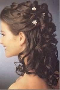 coiffure pour un mariage idée de coiffure simple pour un mariage mabrouk mariage mariage orientale