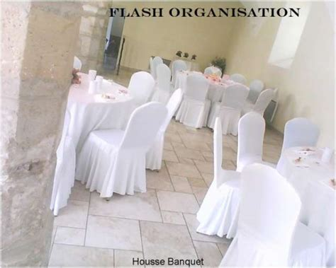 location chaises mariage mobilier table chaise de mariage