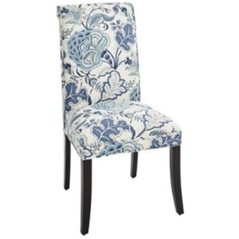 refresh  dining room  upholstered chairs   maria killam  true