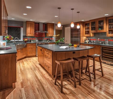 limed oak kitchen cabinets magnificent limed oak cabinets with 7112