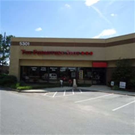 the furniture spot raleigh nc united states the