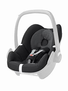 Maxi Cosi Pebble : maxi cosi 96300131 pebble car seat replacement cover black raven baby ~ Blog.minnesotawildstore.com Haus und Dekorationen