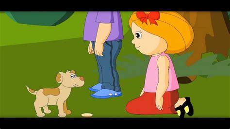 animal video zooforest video  kidskindergarten