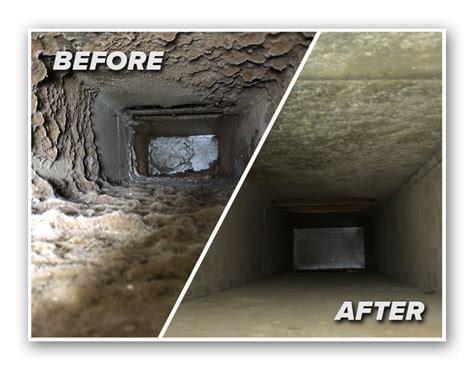 air duct cleaning nacda certified technicians peerless