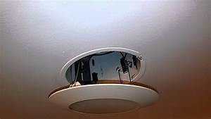 Led bulb for recessed lighting urbia me