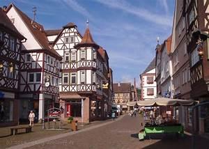 Lohr A Main : schneewittchenstadt lohr georg dahlhoff fotografie ~ Yasmunasinghe.com Haus und Dekorationen