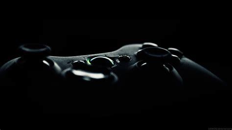 Xbox360 Gamepad 1080p Part2 By Bexter2k5 On Deviantart