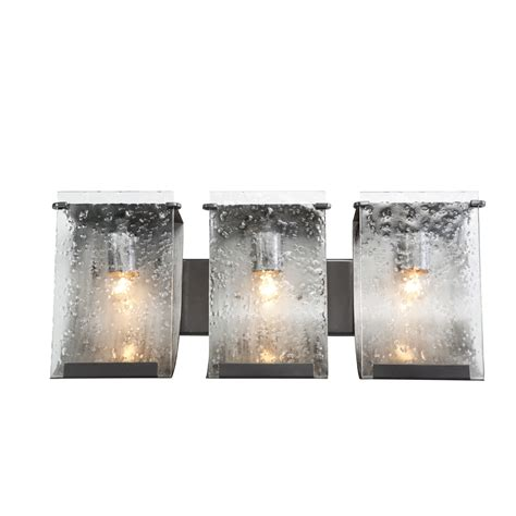 varaluz rain recycled  light bath vanity light reviews
