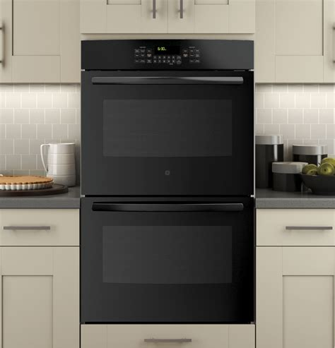ge  built  double wall oven  convection jtdfbb ge appliances