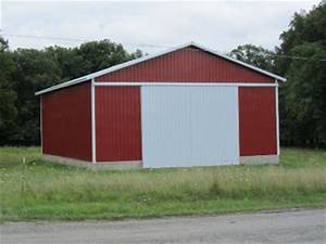 martin post buildings With barn builders tennessee