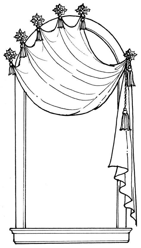 arched window treatment | Decorating Ideas | Pinterest