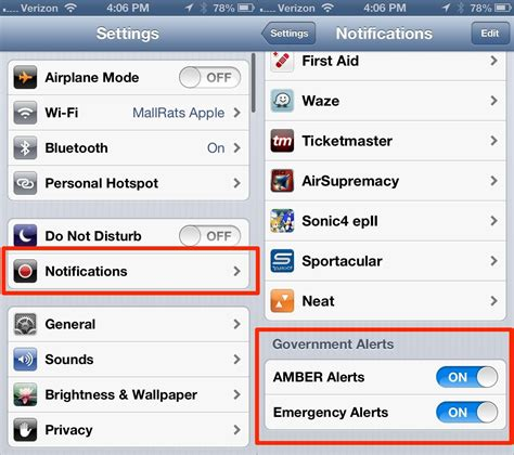 alert on iphone alert on iphone what you need to