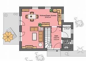 Kleine Häuser Für Singles : portfolio bersicht unserer h user kleiner schmitt ~ Lizthompson.info Haus und Dekorationen