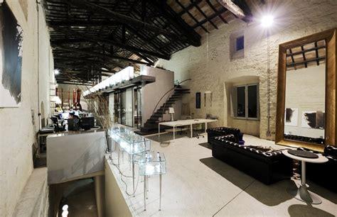 Studio Di Architettura  Gian Marco Cannavicci
