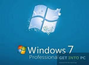 windows 7 professional x64 ключ лицензионный 2017