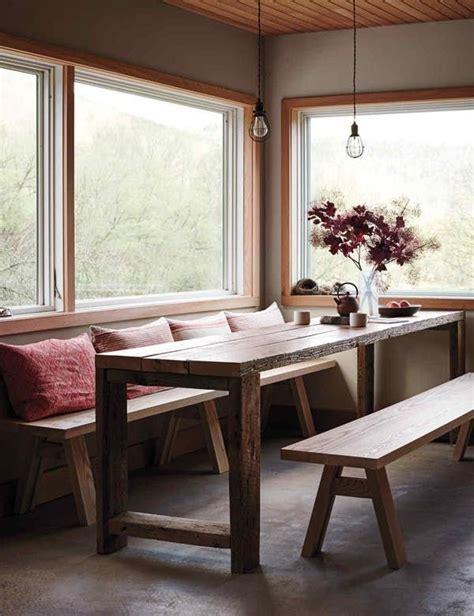 Best 25+ Minimalist Apartment Ideas On Pinterest Minimal