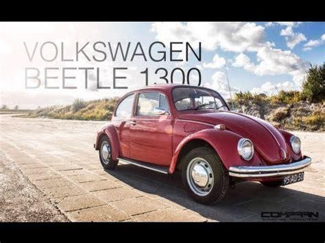 volkswagen beetle  youtube