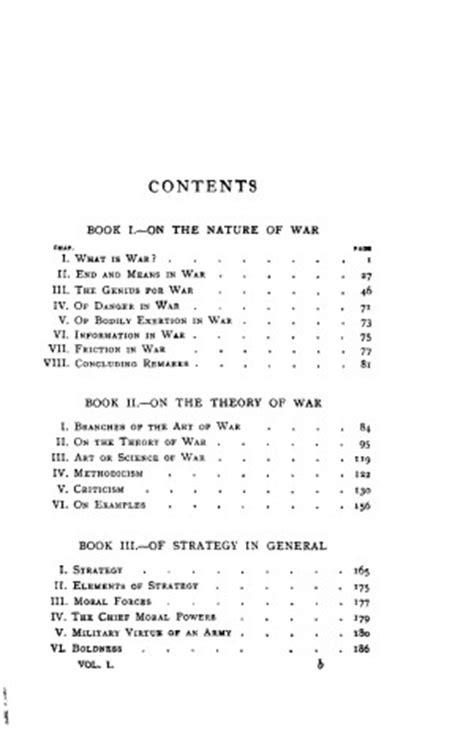 war vol   library  liberty