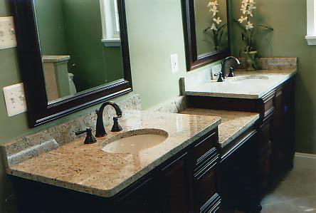granite countertops  orlando fl  granite perfection