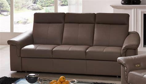 salon canapé cuir complet salon complet électrique relax en cuir johnjohn