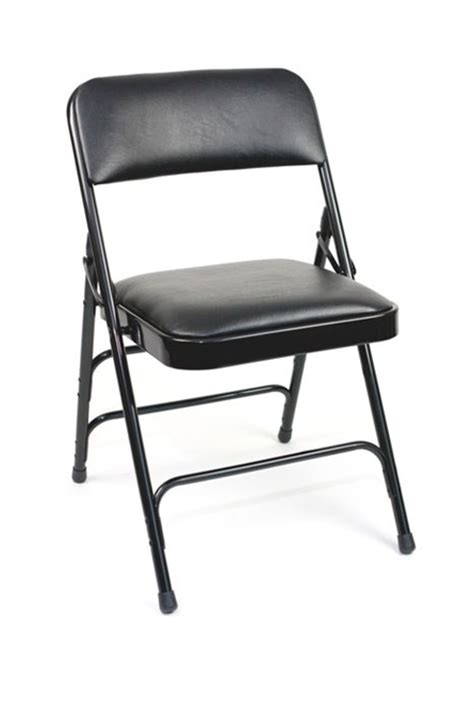 cheapvinyl  folding chairs  shipping padded discount