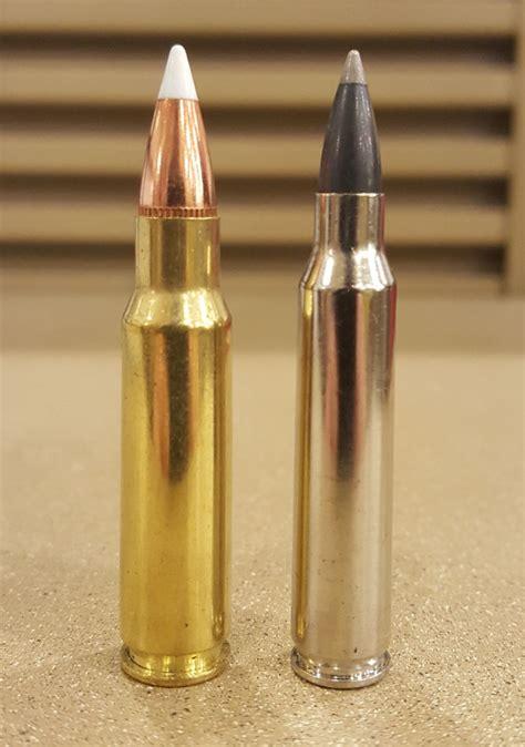 mm remington spc wikiwand