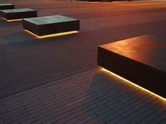canal lighting led strip  pavers canal lighting