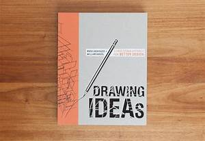 Android Ui Design Book Ui Stencils Drawing Ideas