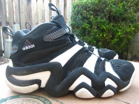 tenis adidas top ten  retro kobe de basquetbol