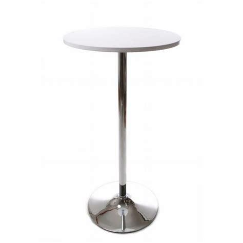 bureau pivotant fly table de bar but beau table de cuisine pas cher but avec