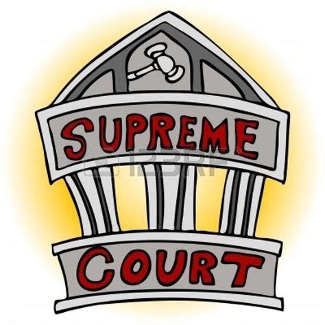Supreme Court Clipart Basketball Court Clipart Clipart Panda Free Clipart Images