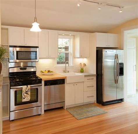 kitchen design ideas gallery small kitchen designs photo gallery section and