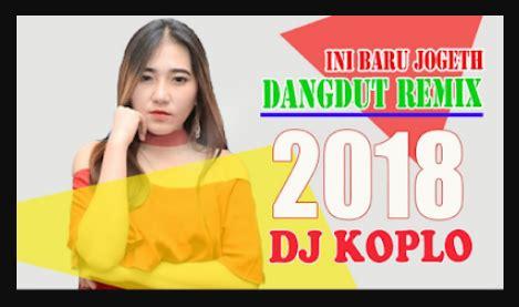 Anti loading dan anti buffering. Download Lagu Dangdut Koplo Remix Mp3 terbaru 2018 Enak Didengar - Gendis Musik