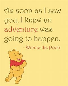 Winnie The Pooh Motivational Quotes. QuotesGram