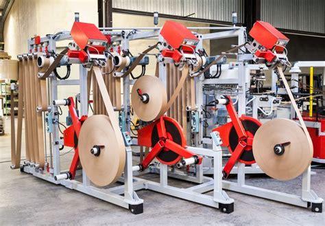 paper tube  core production lines pakea