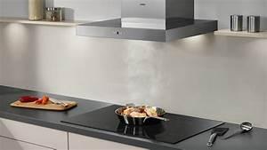 Kochen ohne dunstabzugshaube. kochen ohne dunstabzugshaube moderne