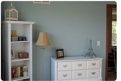 i absolutely love this color it s called languid blue by