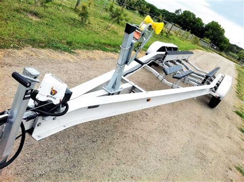 Aluminium Boat Trailer by Trade A Boat S Ultimate Guide To Boat Trailers