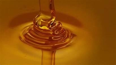 Eye Pink Honey Natural Remedies Herbal Cure