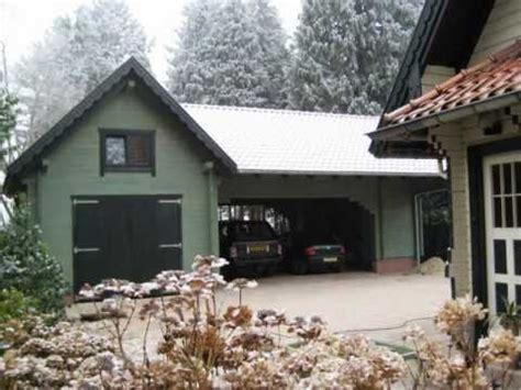 www blockhaus 24 de blockhaus 24 de galerie der sch 246 nsten gartenh 228 user