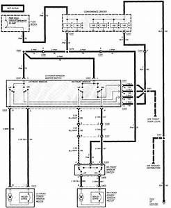 2003 Silverado C1500 Wiring Diagram