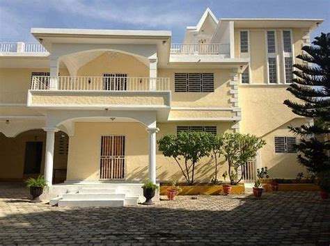 Haiti Homes For Sale by 9 Beds 12 Baths Home Property For Sale Pernier Haiti