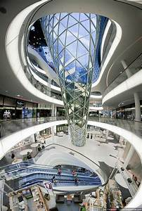 """Shopping center """"Maytsayl"""" is located on the main shopping ..."""