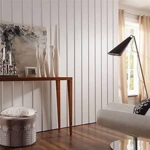 Deckenpaneele Weiß Feuchtraum : wandpaneel holz wei bildergalerie ideen ~ Orissabook.com Haus und Dekorationen