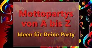 Mottoparty Ideen Geburtstag : 50er jahre mottoparty motto ~ Whattoseeinmadrid.com Haus und Dekorationen
