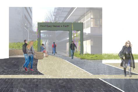 temple bar public realm plan ait urbanism landscape
