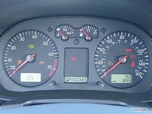 Image  2003 Volkswagen Golf 4