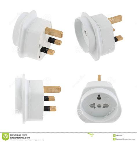 plug adapter royalty stock image cartoondealercom